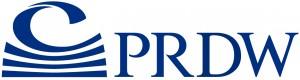 Logo PRDW_2013